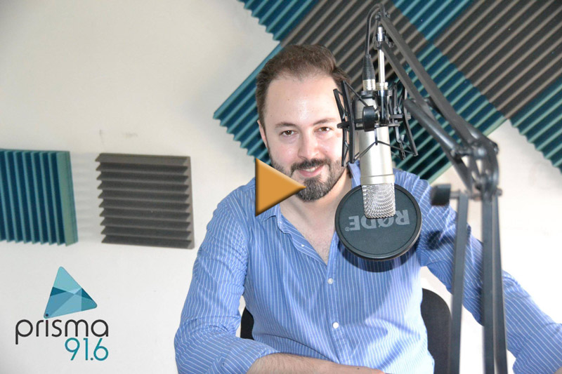 Konstantinos-Dardamanis-Media-Overlay-Radio Prisma Overlay