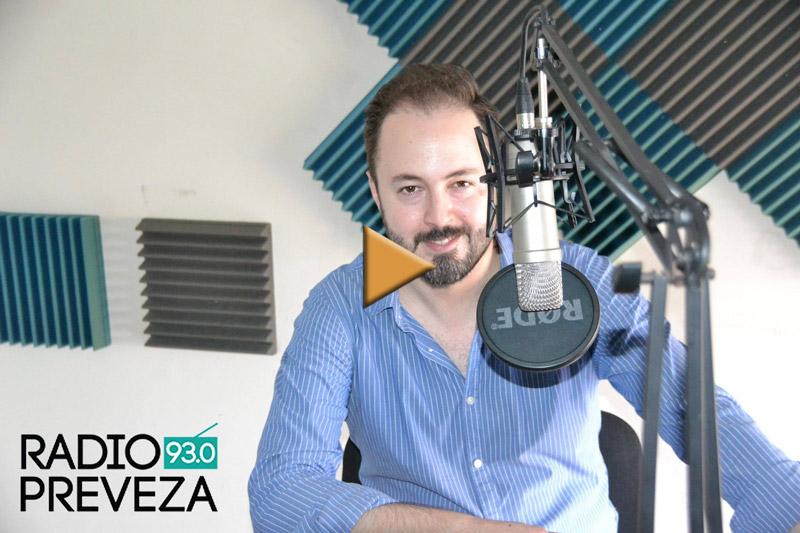 Konstantinos-Dardamanis-Media-Overlay-Radio Preveza 930